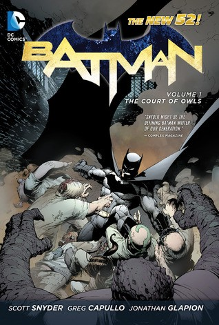 batman-court-of-owls
