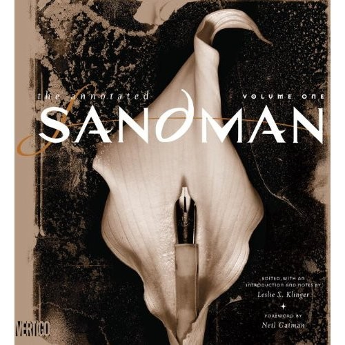 sandman_annotated